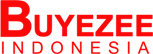 Buyezee-Indonesia